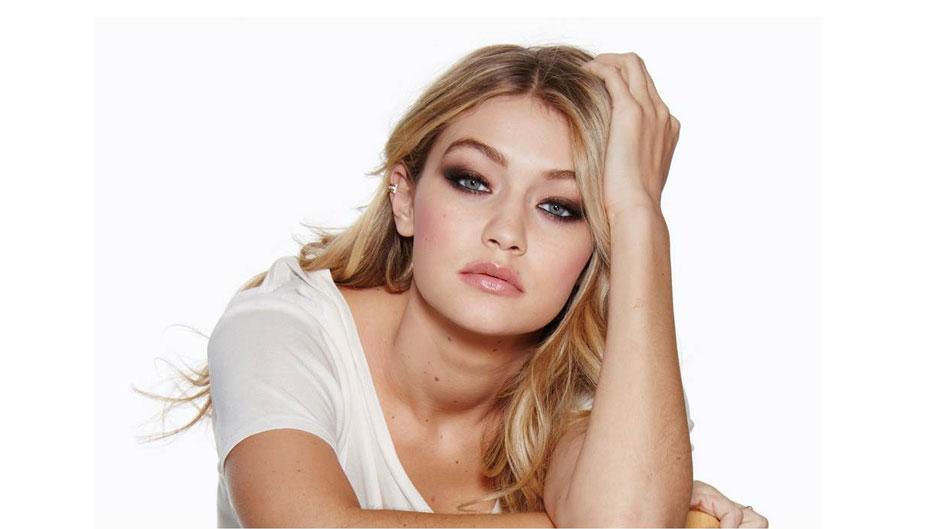 Dibully Haters, Gigi Hadid Siap Pensiun Dari Dunia Modelling?