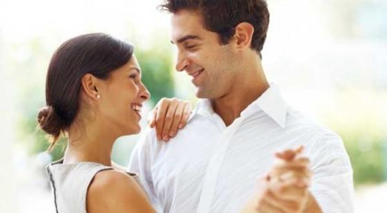 Sembilan Cara Gairahkan Kembali Cinta Anda & Pasangan