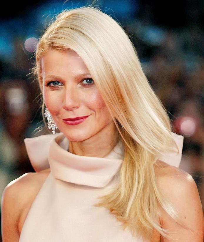 Ceraikan Chris Martin, Gwyneth Paltrow Takut Di-Bully