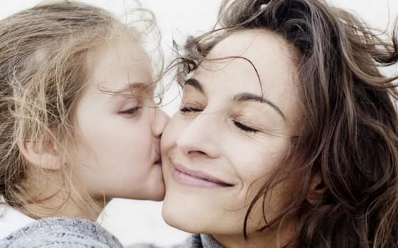 Hak Wajib Dimiliki Anak Sebelum Usia Lima Tahun