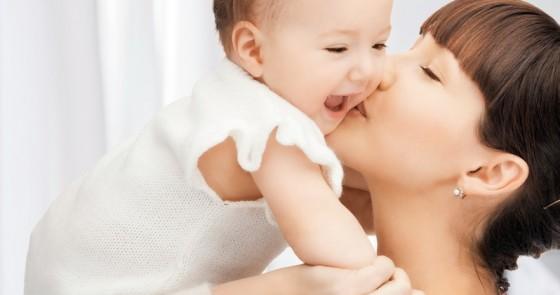 Hati-Hati Bayi Lahir Berat Rendah, Ini Sebabnya!