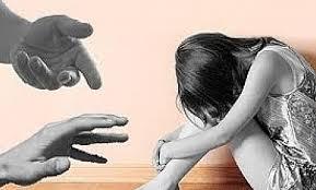 Langkah Orangtua untuk Mencegah Kekerasan pada Anak