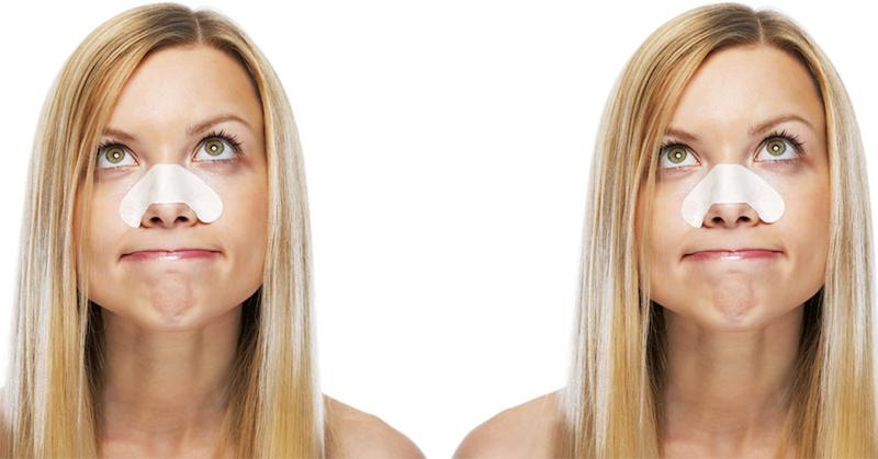 Ini Penyebab Pori-Pori Kulit Anda Membesar