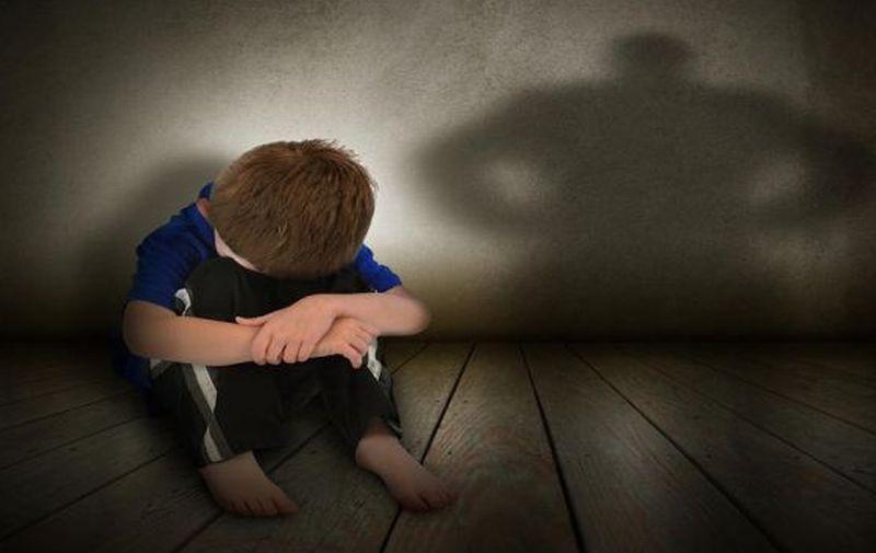 Terjadi Kekerasan di Sekolah, Siapa yang Salah?