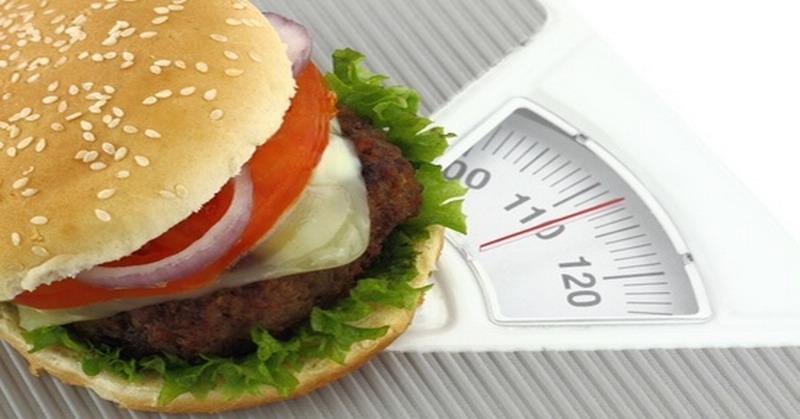 Inilah Daftar Makanan Berkolesterol Tinggi