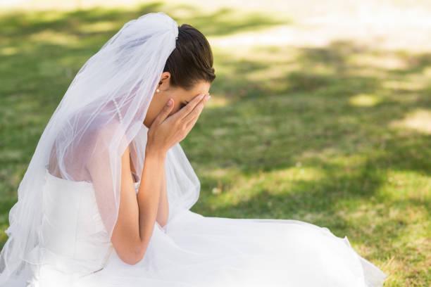 Tips Mengatasi Rasa Murung Setelah Resepsi Pernikahan