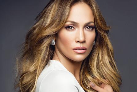 Jennifer Lopez Dilamar Lagi, Mewah?