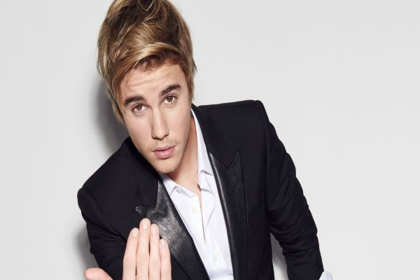 Justin Bieber akan Bintangi Pitch Perfect 3