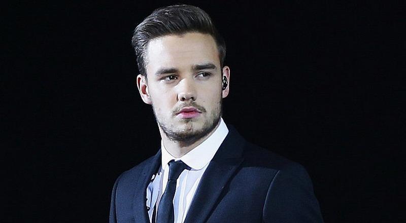 Liam Payne Ingin Menulis Lagu untuk One Direction