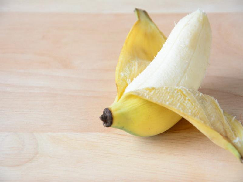 Makan Pisang Jamin Kesehatan Ginjal & Cegah Diabetes