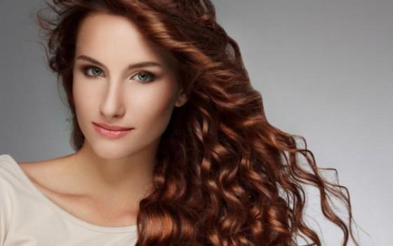 Manfaat Jus Sayur untuk Kecantikan Rambut