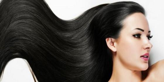 Manfaat Lerak untuk Keindahan Rambut