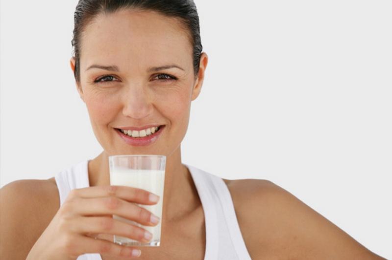 Cara Ketahui Susu Segar Berkualitas yang Sehat