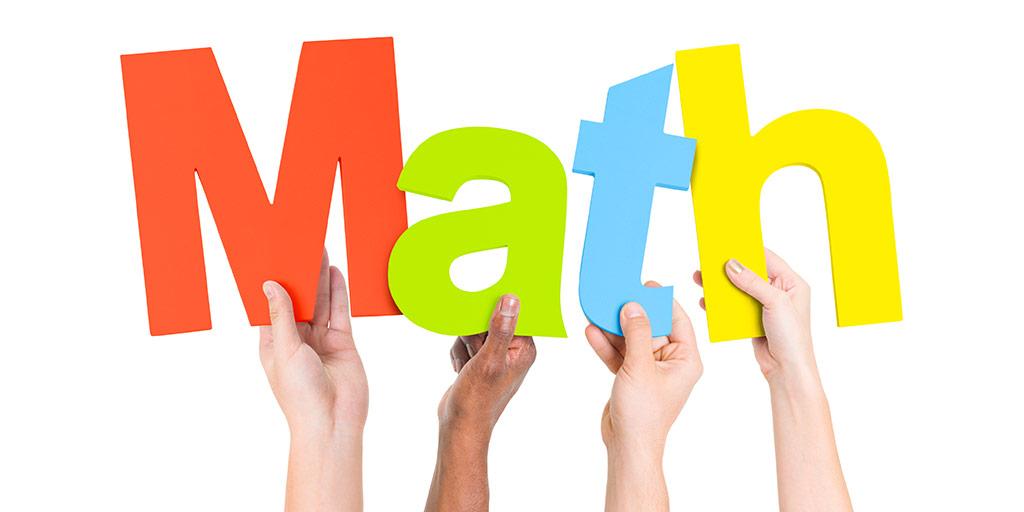Kenapa Sih Harus Belajar Matematika?