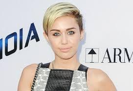 Ingin Pacari Miley Cyrus? Baca Dulu Aturan Ketat Berikut Ini!