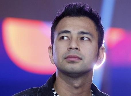 Raffi Ahmad Hengkang Dari Dunia Hiburan?!
