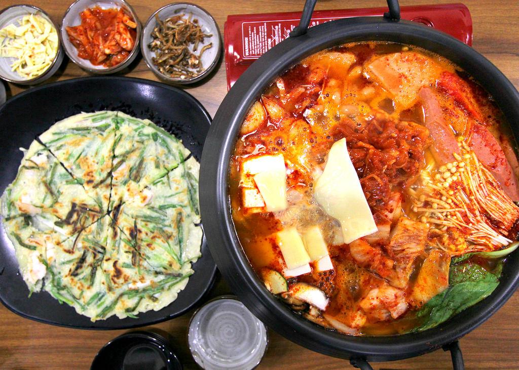 Korea Selatan Siapkan Aturan Mukbang Karena Obesitas Meningkat
