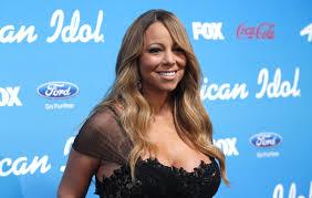Mariah Carey Tak Menyangka Bisa Punya Anak