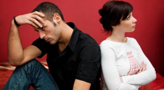 Istri Lebih Sukses, Pemicu Keretakan Rumah Tangga?