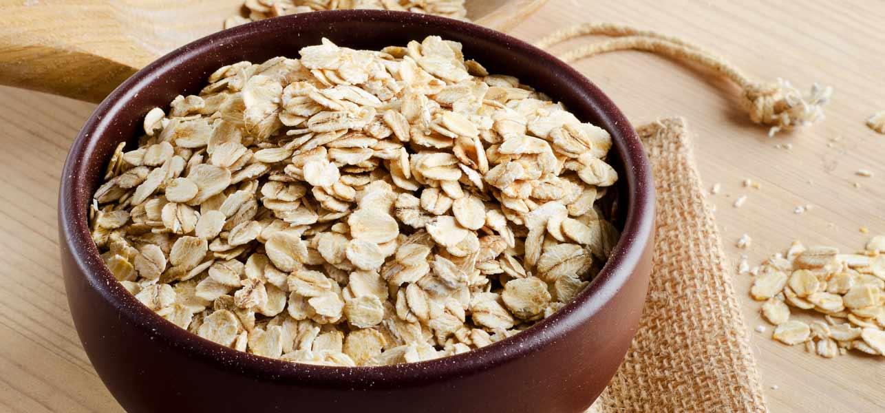 Makanan-makanan Penurun Kolesterol