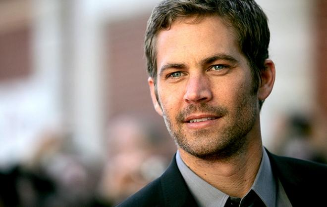 MTV Movie Awards Gelar Tribute untuk Paul Walker