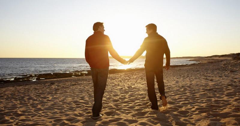 Peninjauan LGBT dari Berbagai Aspek