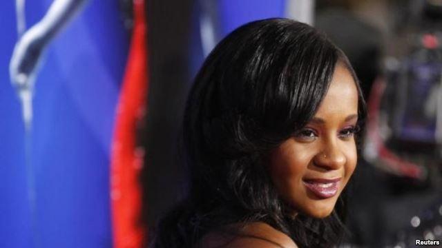 Penyebab Kematian Anak Whitney Houston Terungkap