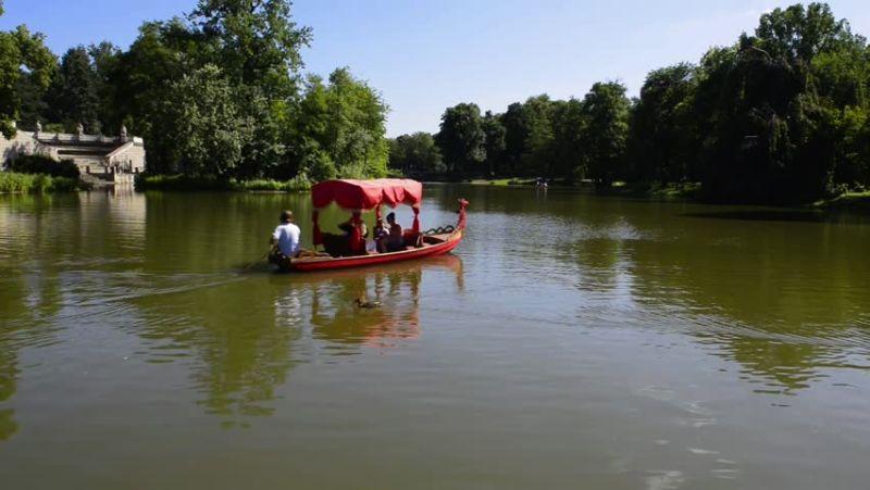 Persiapan Sumut Jelang Karnaval Kemerdekaan Pesona Danau Toba