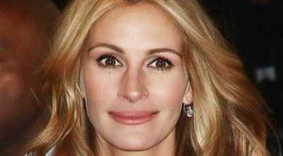 Arogan, Suami Ingin Cerai dari Julia Roberts?