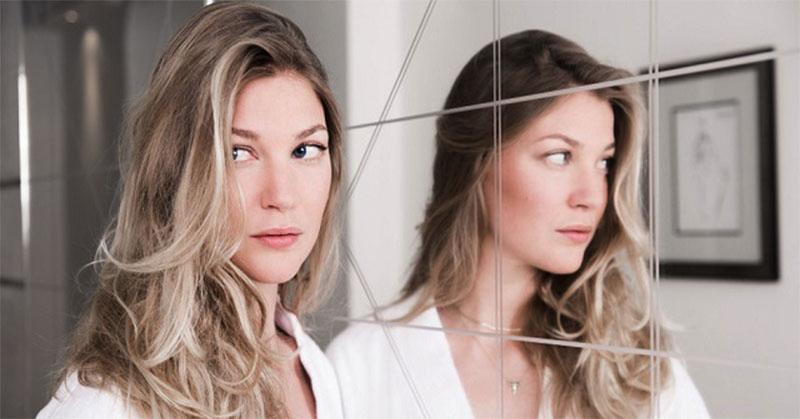 Rahasia Kecantikan Wanita Perancis