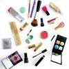Tanda-Tanda Anda Kecanduan Make Up