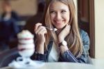 14 Keuntungan Berhenti Mengonsumsi Makanan Manis Berlebihan