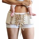 Tips Mengembalikan Berat Badan Kembali Normal Setelah Melahirkan