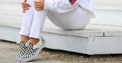 Rekomendasi Sepatu Yang Sedang Trend