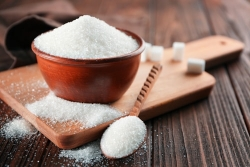Gula Sering Menggumpal dan Memadat? Ini Dia Tipsnya
