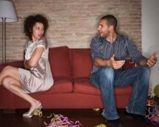 6 Sikap Wanita yang Bisa Buat Pria Memutuskan Hubungan