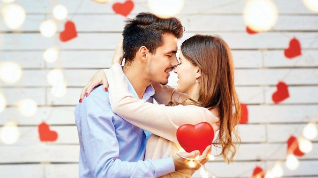 Pasangan Tampil Mesra Di Sosmed, Tidak Langgeng??