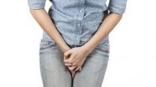 10 Tips Meredakan Infeksi Saluran Kemih dengan Cepat