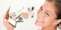 Tujuh Kesalahan Make Up Dilakukan Wanita