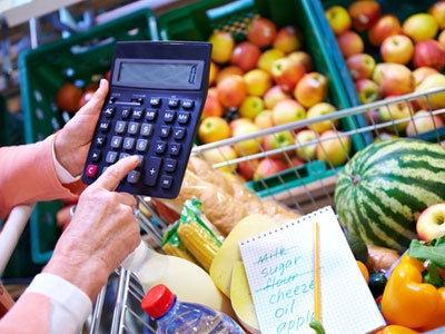Cara Hemat Biaya Belanja