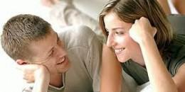 Kriteria Istri Hebat Bikin Suami Makin Cinta