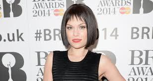 Jessie J Kesal Orang Suka Cari Tahu Pria yang Ditidurinya