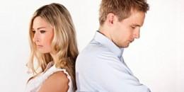 10 Hal Tak Terduga Mampu Rusak Hubungan Anda