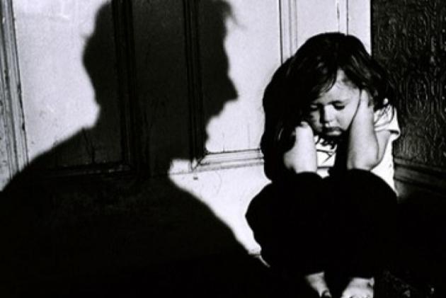 Dampak Kekerasan Verbal Orangtua pada Anak!