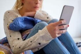 Hal Penting yang Perlu Diingat saat Merasa Dikucilkan di Media Sosial