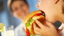 Trik Psikologi Ini Disebut Bisa Pendam Hasrat untuk Makan
