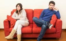 3 Alasan Perceraian Ini Terjadi pada Pasangan Masa Kini
