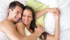 Bedanya Berhubungan Seks dengan Bercinta