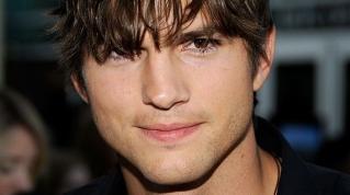 Ashton Kutcher Jadi Aktor TV dengan Bayaran Terbesar, Lagi