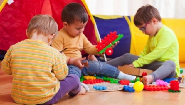 Trik Memilih Mainan Anak Sesuai Usia